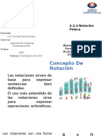 expo lenguajes unidad 2.pptx