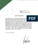 03830 2012 AA Resolucion