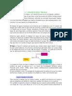 TIPOS DE ENERGIAS