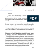 artigo_eixo7_139_1409772327.pdf