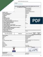 164.100.129.99_mts_pdfprint_verifyprint
