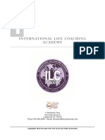 Life Coaching Manual Modulo 1 4