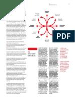 ejercicios grafo.pdf