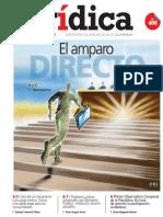 EL AMPARO DIRECTO