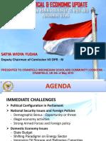 energy security satya_yudha_criscom_2015.pdf