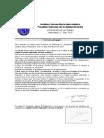 AV Mate 1 Contrato Pedagogico - Andrés D. Fernández