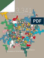 palindromos.pdf