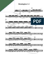 Finale 2005 - [Score - 006 Tuba