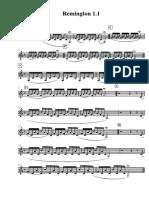 Finale 2005 - [Score - 002 Horn in F