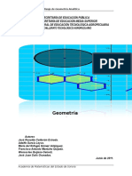 GeometriaGuia.doc
