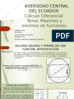 CALCULO-DIFERENCIAL-MAXIMOSYMINIMOS