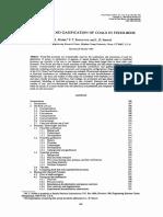 1-s2.0-036012859390003W-main.pdf