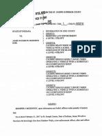 CrimInfo&PCAff-Morrison, James 17 F3 11