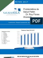 Presentacion Comision de Salud - Peten.pptx