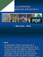 Aire Contaminacion10 .ppt