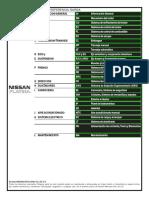 Indice Rapido.pdf