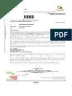 __dictamen de Asignacion de Beca Digital_