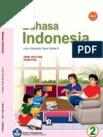 sd2bhsind BahasaIndonesia Umri