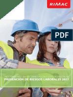 Rimac Sctr Capacitacion Brochure_PIC-2017
