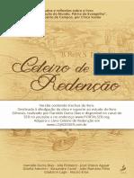 Celeiro de Redenção_cap.5.pdf