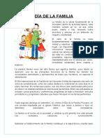 221882084-Dia-de-La-Familia.docx
