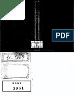 Consejos del diablo a los jesuitas.pdf