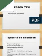 LESSON 10(ICTelective).pptx