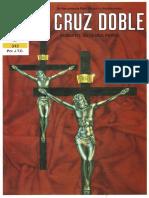2-la-cruz-doble-hermano-alberto-rivera-ex-jesuita-contra-illuminati.pdf