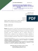 Dialnet-EstrategiaDeMarketingDeUnaPequenaVinicolaUbicadaEn-5159638 (1).pdf