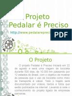 propostapatrocnio-111109081516-phpapp01