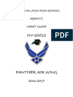 cadet guide 2016-2017  3