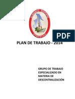 plan_trabajo_2014 DESCENTRALIZACION.pdf