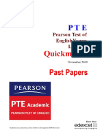 260852427-PTE-Pearson-Test-of-English-Young-Learners-Quickmarch-Past-Papers.pdf