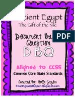 egypt_dbq_ccss__1_