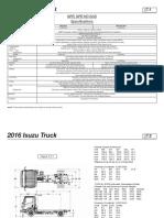 07 16BBG_Sec07_NPR NPRHD Gas revision 5 050516 final.pdf