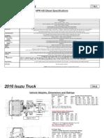 10 16BBG_Sec10_NPR NPRHD Diesel 040915 final.pdf