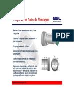 BGL - montagem com calibrador de folga.pdf