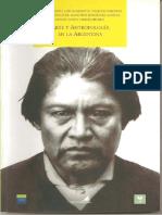 Frente y Perfil - Marta Penhos.pdf