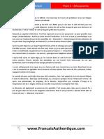 1_On est samedi_2_Article.pdf