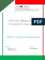 RCF a Diffuser.pdf