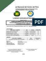 2do Informe - Jesy.pdf