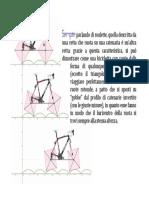 Catenary 6.pdf