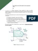 DiagramaDeInteracción.01