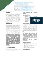 INFORME ASERHI CONTAMINACION II.pdf