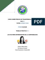 TRABAJO 2 Factores Comp