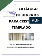 catalago de cristal comercializadora Dublin.pdf