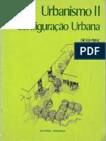 Configuracao Urbana