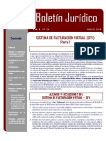 BOLETIN-JURIDICO-No.-24