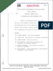 EPA 2012 Mtg Transcript