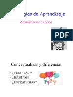 estrategias_aprendizaje 2017